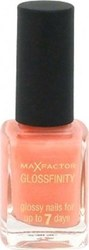 Max Factor Glossfinity Candy Floss 100