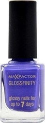 Max Factor Glossfinity Energy Azure 133