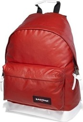 Eastpak Topmost Red EK811-64A