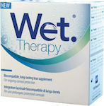 Vita Research Wet Therapy Drops 20amps