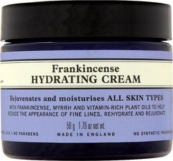 Neal's Yard Remedies Frankincense Hydrating Cream 50gr