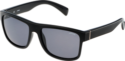 Sting SS6543 V42P Polarized