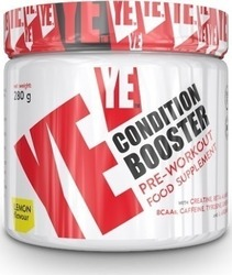 Ye Nutrition Condition Booster 280gr