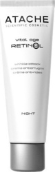 Atache Retinol Anti Wrinkle Attack Night Cream 50ml