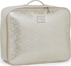 Picci Dili Best Sveva Weekend Ivory Bag