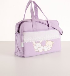 Kentia Lullaby Bag