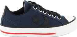 Converse Star Player Ox 640589C