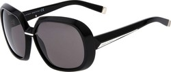 Dsquared2 DQ 0050 01A