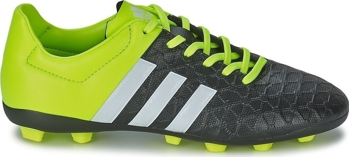 purchase cheap 13681 17bf2 Adidas Ace 15.4 FXG PS B32864