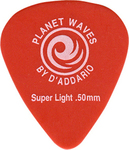 PLANET WAVES Πένα PW1DP018100 Medium