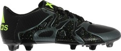 Adidas X 15.3 Firm Ground Cleats B32771