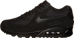 Nike Air Max 90 Essential 537384-046