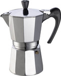 GAT 103402 Aroma 2cups