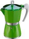 GAT 103806 Green Bella 6cups