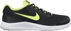Nike CP Trainer 2 719908-006