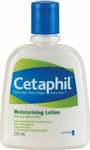 Cetaphil Moisturizing Lotion Face & Body 250ml