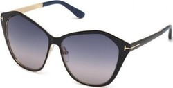 Tom Ford FT0391 05B