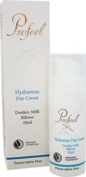 Profeel Hydramax Day Cream 50ml
