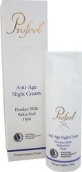 Profeel AntiAge Night Cream 50ml