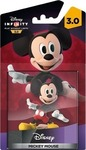 Disney Infinity 3.0 - Mickey Mouse