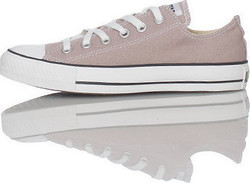 Converse All Star Chuck Taylor Ox Atmosphere 125806