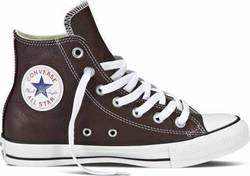 Converse All Star Chuck Taylor Leather Hi 144664C
