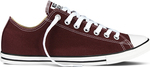 Converse All Star Chuck Taylor OX Slim 147044C