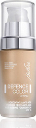 Bionike Defence Color Lifting Anti-Ageing Foundation SPF15 202 Sable 30ml