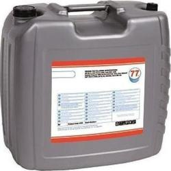 77 Lubricants Engine Oil SCR 10W-40 20lt