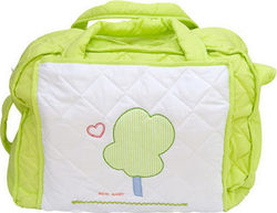New Baby Village Moments Bag