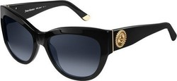 Juicy Couture JU 569/S 807/F8