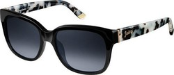 Juicy Couture JU 570/S SNM/F8