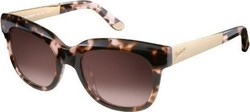 Juicy Couture JU 571/S GO6/CC
