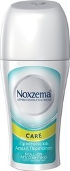 Noxzema Care Roll-On 50ml
