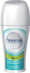 Noxzema Talc Roll-On 50ml