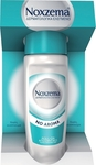 Noxzema No Aroma Roll-On 50ml