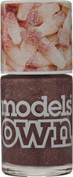 Model's Own Sweet Shop Fizzy Cola