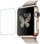 iNOS Tempered Glass 9H for Apple Watch 38mm