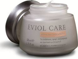 Eviol Care Timeless Face & Eye Cream 50ml