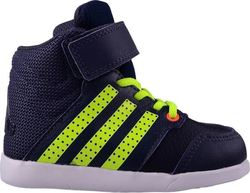 Adidas Jan BS 2 Mid I B23912