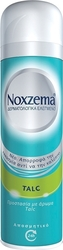 Noxzema Talc Spray 150ml