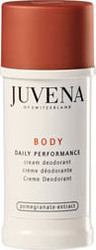 Juvena Body Daily Performance 40ml