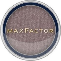 Max Factor Wild Shadow Pot 107 Burnt Bark