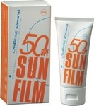 Juliette Armand SunFilm Face Cream SPF50 55ml