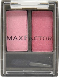Max Factor Colour Perfection Duo 433 Blooming Passion