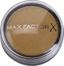 Max Factor Wild Shadow Pots 20 Golden Amazon