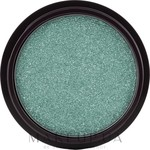 Max Factor Wild Shadow Pot 30 Turquoise Fury