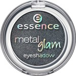 Essence Metal Glam 04 Sparkle All Night