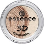 Essence 3d 08 Irresistible Vanilla Latte