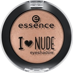 Essence I Love Nude 04 Sweet Like Chocolate